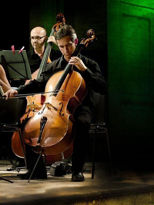 ensemble-musicale-milanese-Alessia-Bruchi-Photographer