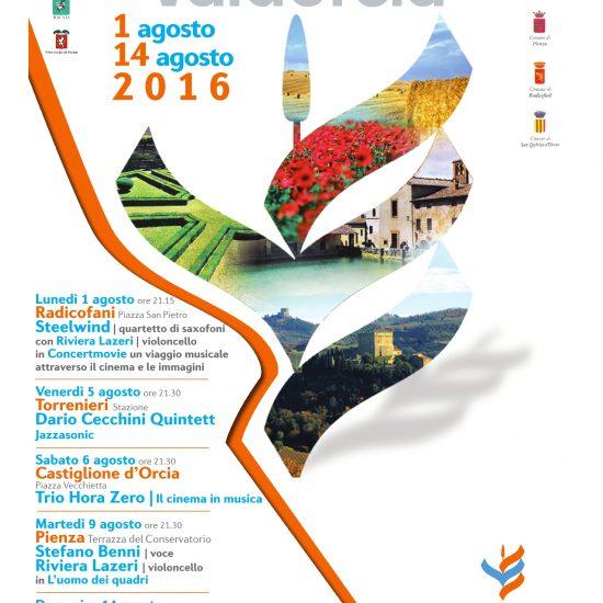 LOCANDINA FESTIVAL 20161