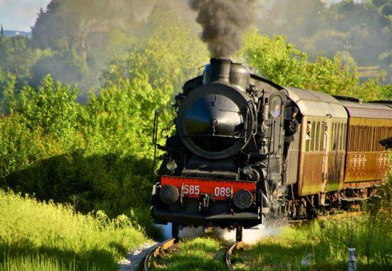 Trenonatura01-568x380
